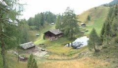hut_house_033.jpg