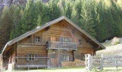 hut_house_035.jpg