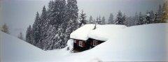 hut_house_036.jpg