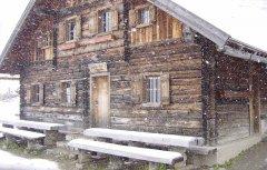 hut_house_038.jpg