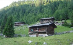 hut_house_041.jpg