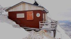 hut_house_051.jpg