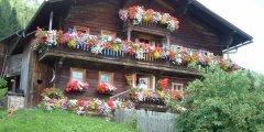 hut_house_059.jpg