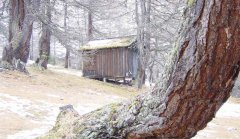 hut_house_060.jpg
