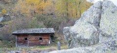 hut_house_067.jpg