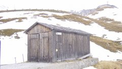 hut_house_068.jpg