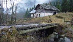 hut_house_069.jpg