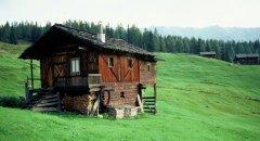 hut_house_071.jpg