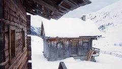 hut_house_085.jpg