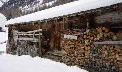 hut_house_089.jpg
