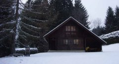 hut_house_093.jpg