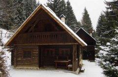 hut_house_094.jpg