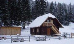 hut_house_095.jpg
