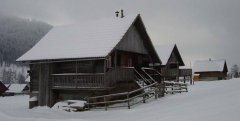 hut_house_096.jpg