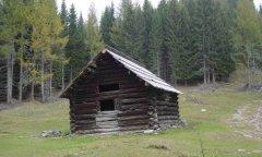 hut_house_115.jpg