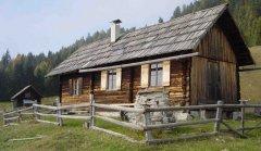 hut_house_116.jpg