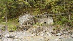 hut_house_117.jpg