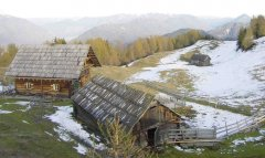 hut_house_118.jpg
