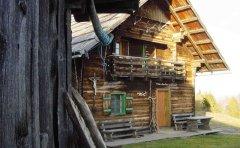 hut_house_119.jpg
