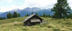 hut_house_153.jpg