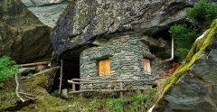 hut_house_168.jpg