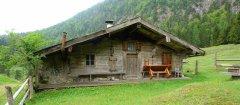 hut_house_169.jpg