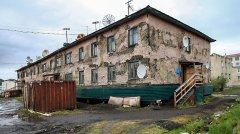 hut_house_177.jpg