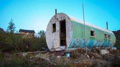 hut_house_183.jpg