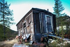 hut_house_184.jpg