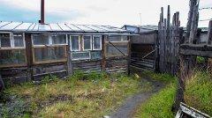hut_house_185.jpg