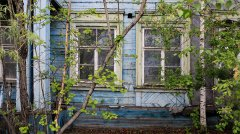 hut_house_190.jpg