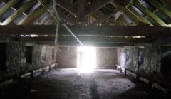 indoor_03.jpg