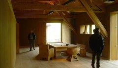 indoor_05.jpg