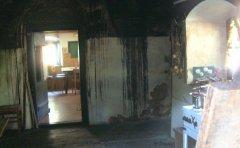 indoor_06.jpg