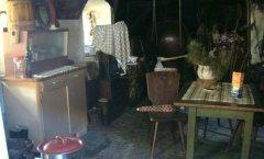 indoor_07.jpg