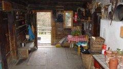 indoor_08.jpg