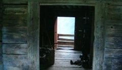 indoor_13.jpg