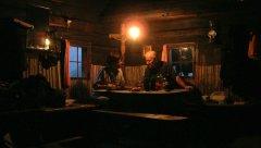 indoor_14.jpg