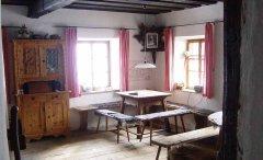 indoor_17.jpg