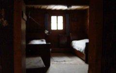 indoor_18.jpg