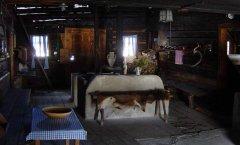 indoor_19.jpg