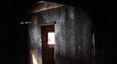 indoor_20.jpg