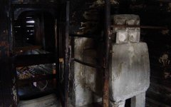 indoor_21.jpg