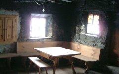 indoor_23.jpg