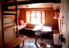 indoor_24.jpg
