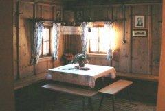 indoor_27.jpg