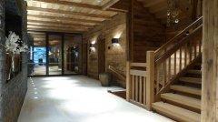 indoor_32.jpg