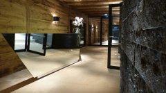 indoor_33.jpg