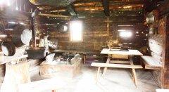 indoor_35.jpg