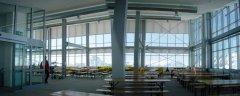 indoor_36.jpg